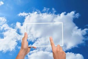 Tendencias-de-Cloud-Computing-em-2020